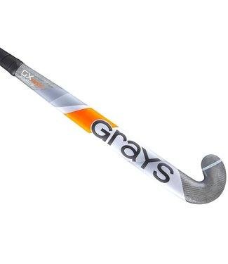 Grays Grays GX 3000 UltraBow Black/Grey 36,5 inch