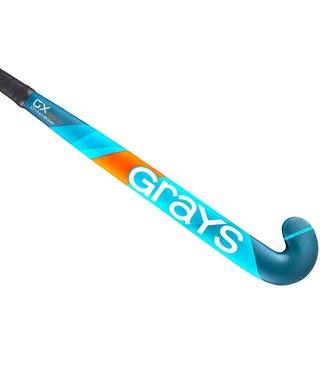 Grays Grays GX 2000 Dynabow Aqua 36,5 inch