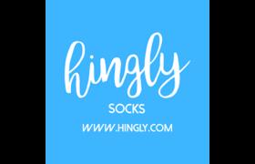 Hingly