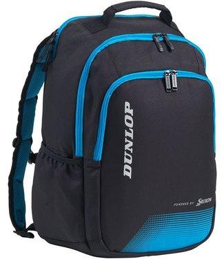 Dunlop Dunlop FX-Performance Backpack Black/Blue