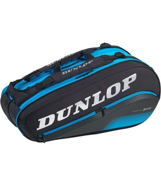 Dunlop Dunlop FX-Performance Thermo 8 Racketbag