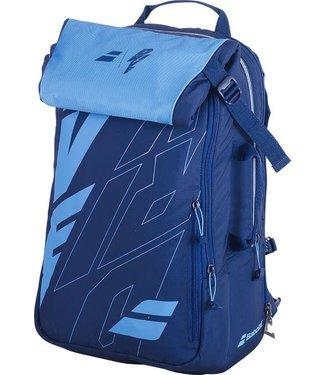 Babolat Babolat Pure Drive Backpack