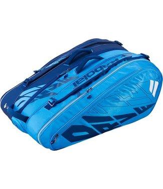 Babolat Babolat Pure Drive Racketholder 12