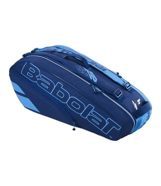 Babolat Babolat Pure Drive Racketholder 6