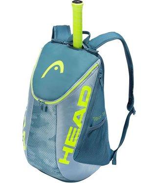 Head Head Extreme Backpack