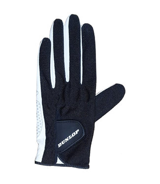 Dunlop Dunlop Sport Gloves Men