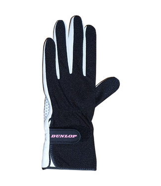 Dunlop Dunlop Sport Gloves Dames