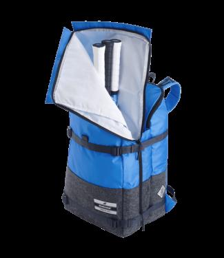 Babolat Babolat 3+3 Evo Backpack