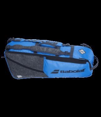 Babolat Babolat Evo Drive Racketholder 6