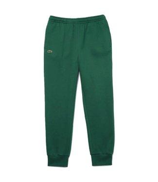 Lacoste Lacoste Sport Jogger Green