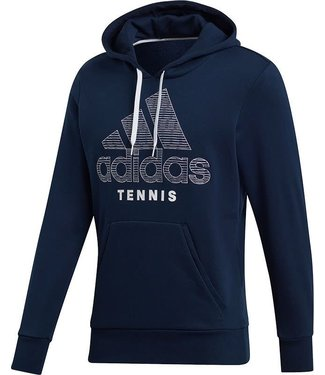 Adidas ADIDAS CATEGORY GRAPHIC HOODY