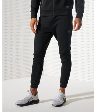 Superdry Superdry Sport Training Gym Tech Jogger