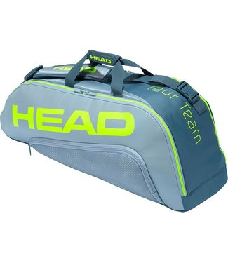 Head Head Tour Team  Extreme 6R Combi