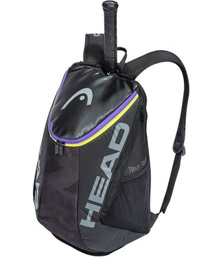 Head Head Tour Team Gravity Backpack