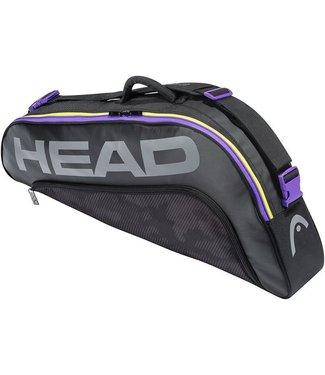 Head Head Tour Team 3R Pro Gravity