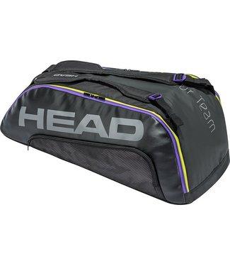 Head Head Tour Team 9R Supercombi Gravity