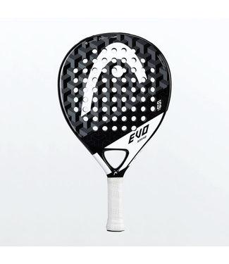Head Head Evo Sanyo Padel Racket