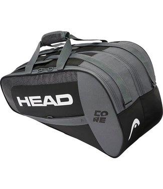 Head Head Core Padel Combi Tas