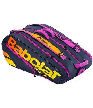 Babolat Babolat Pure Area Rafa Racketholder 12