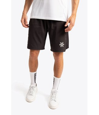 Osaka Osaka Training Short Black