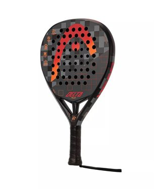 Head Head Graphene 360+ Delta Plus Padel Racket