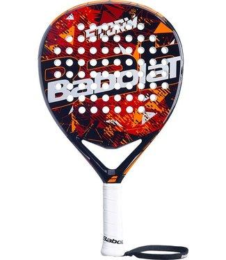 Babolat Babolat Storm Padel Racket