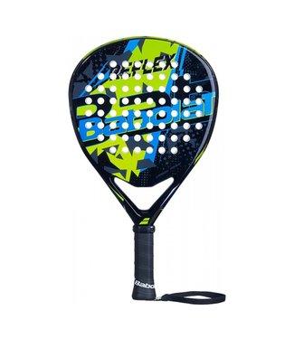 Babolat Babolat Reflex Padel Racket