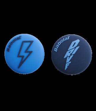 Babolat Babolat Flash Damp Blue X2