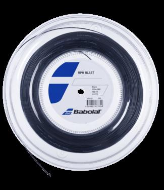 Babolat RPM Blast Zwart