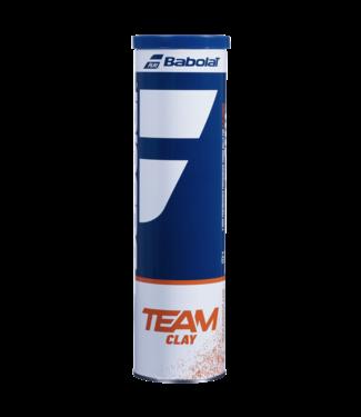 Babolat Babolat Team Clay 4X