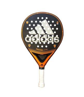 Adidas Adidas Traxsel Control Padel Racket