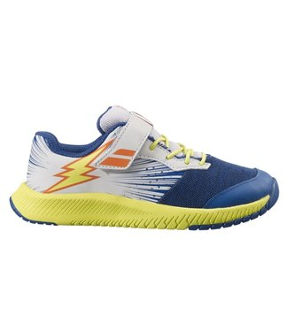 Babolat Babolat Pulsion All Court Kids Strap Blue/Yellow