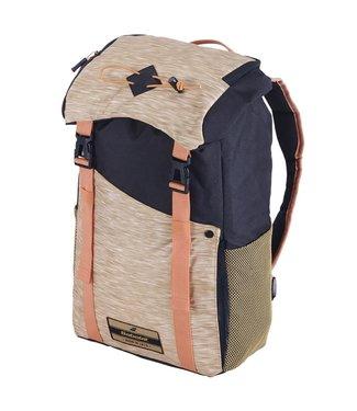 Babolat Babolat Classic Backpack Black/Beige