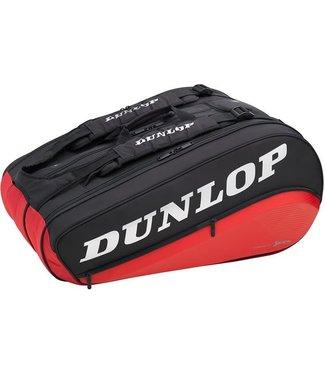 Dunlop Dunlop CX-Performance Thermo 8 Racketbag