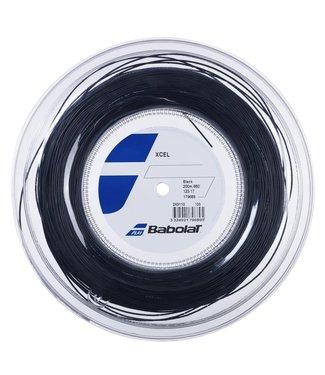 Babolat Babolat XCEL Zwart