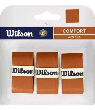 Wilson Wilson Pro Overgrip Roland Garros