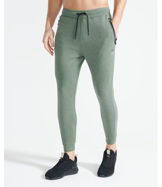Superdry Superdry Sport Training Gym Tech Jogger Green