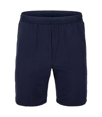 Lacoste Lacoste Sport Short Stretch Navy