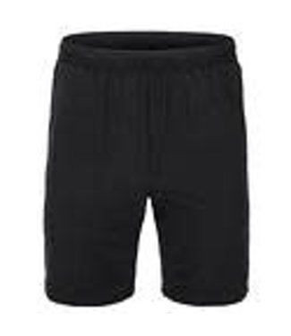 Lacoste Lacoste Sport Short Stretch Black