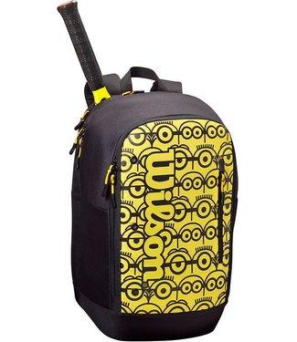 Wilson Wilson Minions Tour Backpack