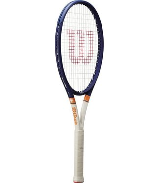 Wilson Wilson Ultra 100 Roland Garros