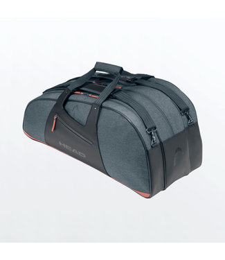 Head Head Women's Combi Bag