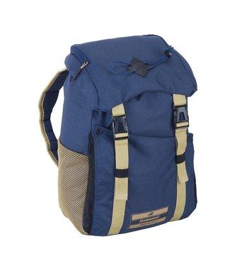Babolat Babolat Classic Backpack Junior Navy