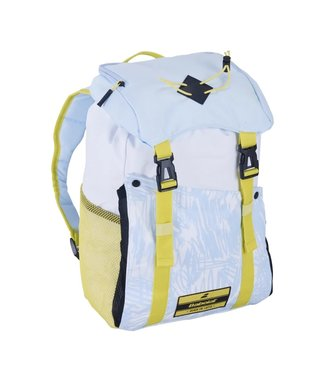 Babolat Babolat Classic Backpack Junior Light Blue