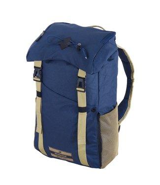 Babolat Babolat Classic Backpack Navy