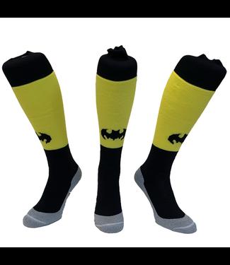 Hingly Hingly Funsokken Batman 3.0