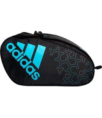 Adidas Adidas Racketbag Control 2.0
