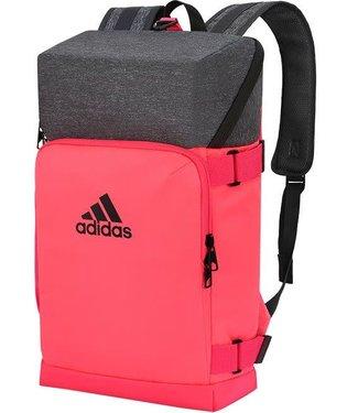 Adidas Adidas VS2 Backpack Pink