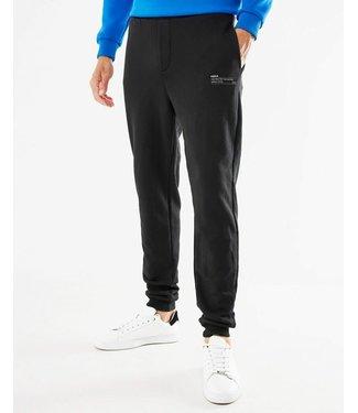 Mexx Sport Mexx Sport Jogging Pants Black
