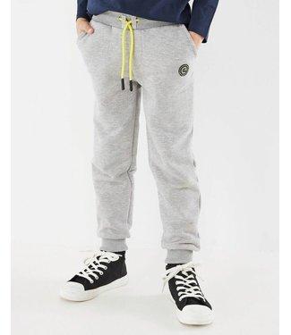 Mexx Sport Mexx Sport Jogging Pants Grey